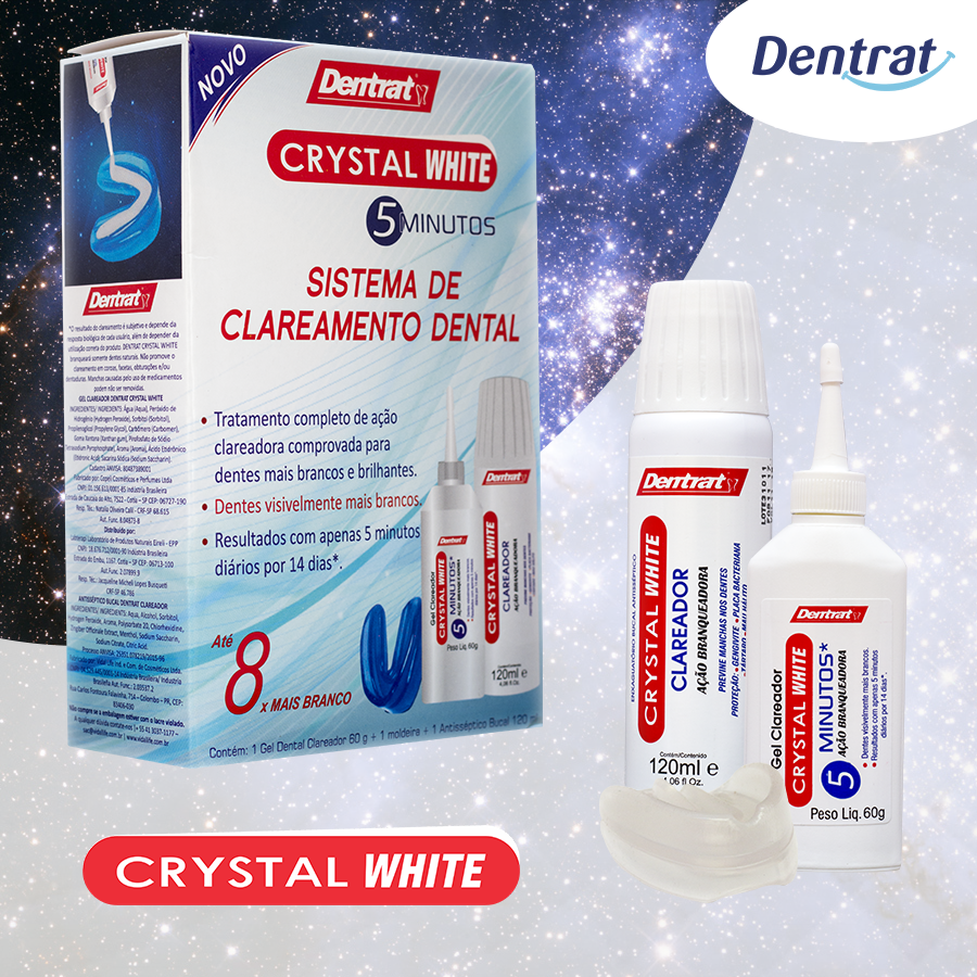 kit-crystal-white-dentrat-vidal-life-cosmeticos-branqueamento-dental-curitiba-colombo