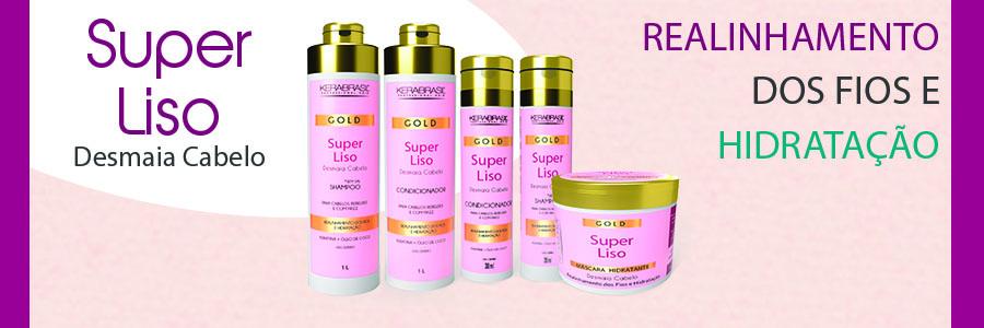blog-post-super-liso-kera-mais-brasil-vidal-life-cosmeticos-realinhamento-hidratacao