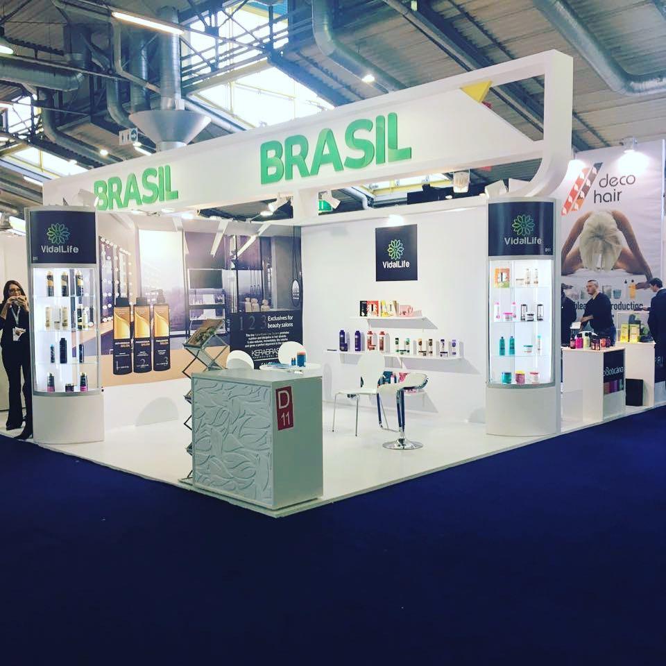 vidal-life-kera-brasil-cosmeticos-cosmoprof-feira-de-bologna-2018